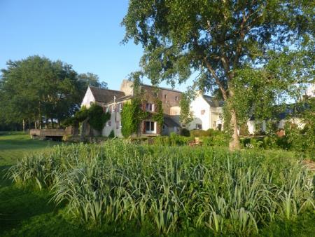 Ferienhaus in Plougoulm bei Roscoff