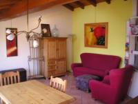 Gemütliche Ferienwohnung mit gehobener Ausstattung in Sirmione am Gardasee