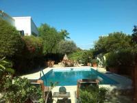 Villa Naranjo -  Ferienhaus in Altea an der Costa Blanca in Spanien zu vermieten!
