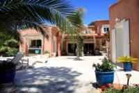 Ferienwohnung in St. RAPHAËL / FREJUS, Südfrankreich zu vermieten - Urlaub an der Côte d'Azur
