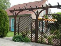 Großzügiges Ferienhaus  Ferienpark Schoneveld  in Breskens, ein Traum für Familien mit Kindern