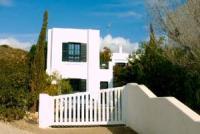 Das Studio mit erfrischender Terrasse und Meerblick bietet Platz für 2 Personen