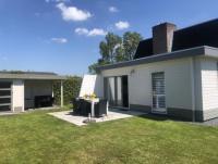Zu Vermieten: Ferienhaus Breskens nahe Nordsee, Zeeland privat zu vermieten