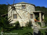 Ferienhaus in Zakynthos auf den Ionischen Inseln in Griechenland  zu vermieten,auch Langzeitmiete.