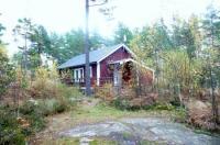 Ferienhaus in  den schwedischen Schären bei Loftahammar - Ein Paradies für Urlaub und Angelsport