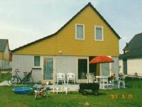 Ferienhaus direkt am Wasser (4 Schlafzimmer..) im Naturschutzgebiet (50 Mb/s Internet freies Wlan..)