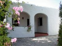 Ferienhaus in Zahora an der Costa de la Luz, Andalusien f�r 4 Personen, ca. 55 m�