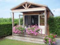 Eine kleine gemütliche Ferienwohnung für 2 Personen in Noord-Limburg