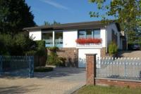 Helles, großzügiges Ferienhaus in Flandern an der Nordsee in Oostduinkerke, Belgien, zu vermieten.