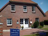 Nordsee/Norddeich/Greetsiel, Ferienhaus, Gruppenhaus, Kamin, 6 Schlafzimmer 04931971026 ab 35€