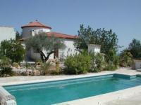 Ferienhaus in Meernähe an der Costa Dorada in L´Ametlla de Mar zu vermieten