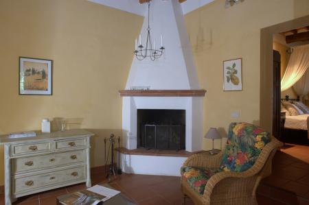 Ferienwohnung in Gavorrano (GR)