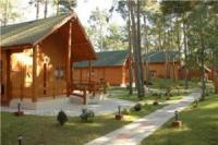 Komfortables Blockhaus direkt am Ostseestrand mit Kamin, WLAN und zwei Parkplätzen direkt vom Haus