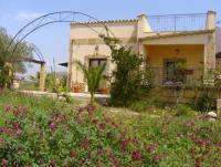 Ferienhaus für 6 Personen in Realmonte nahe Agrigento auf Sizilien zu vermieten