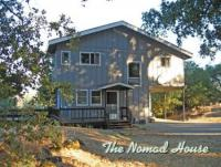For rent: Vacation Home in California! Beautiful Gold-Country hideaway house near historic sites