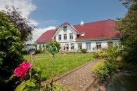 Ferienwohnung in Oersberg nahe Kappeln an der Schlei nahe der Ostseestr�nde von Privat zu vermieten