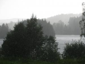 Objektbild 18