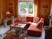 Sehr gepflegtes Ferienhaus für 5 Personen in der Noordzeresidence De Banjaard