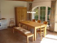 Sehr sauber gehaltenes Ferienhaus in Tschechien bei Olm�tz - Olomouc, M�hren von Privat zu vermieten