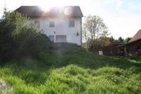 Ferienhaus direkt am Jakobsweg in Lauterhofen - Buschhof, Bayern, von Privat zu vermieten.