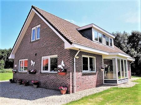 House , Zeewolde