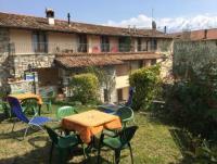 Ferienwohnungen in Tremosine am Gardasee von 2 bis 8 Personen. DEINE FAMILIENURLAUB!!!