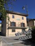 Neue Ferienwohnungen 'Antica Corte Ginevra' am Gardasee, von 2 bis 8 p. DEINE FAMILIENURLAUB!!!