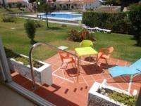 Ferienwohnung in Spanien in La Cala de Mijas, einem Städtchen mit ganz viel Flair!