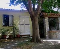 Ferienhaus - altes franz. Dorfhaus für 4 Personen am Fuße der Pyrenäen, Frankreich zu vermieten!