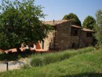 Ferienwohnung f�r 6 Pers. in historischem Bauerngeh�ft mit Garten, Alleinlage, mitten in der Natur