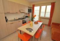 Klimatisierte Appartements mit herrlicher Panorama-Aussicht, Gardasee nur ca. 5 km enfernt