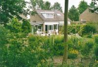 Ferienhaus am Grevelingen Meer im Ferienpark De Tong 31 in Zeeland von Privat zu vermieten.
