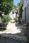 Ein Ferienhaus in Griechenland wie kein anderes auf der Insel Alonissos, Thessalien zu vermieten!