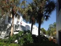 Ferienwohnung in Naples Florida: Zentrale Lage in der besten und schönsten Tennisanlage