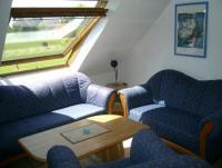 Ferienwohnung an der Nordsee in Holtgast, Ostfriesland zu vermieten!