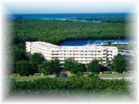Komfortable Ferienwohnung am Golf von Mexico in Naples in Florida, USA zu vermieten!