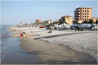 Romantischer Urlaub f�r 2 Personen im Abbazia Club Hotel Marotta an der sonnigen Adriak�ste