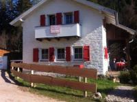 Hexenhaus im Elsass - Ferienhaus in den Vogesen in Soultzeren von Privat zu vermieten