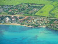 Urlaub auf Hawaii! Ferienwohnung auf Maui mit traumhaftem Meerblick für 2-4 Personen zu vermieten!