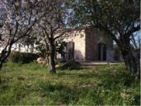 Sanft renoviertes Ferienhaus Casa Mandorle mit hervorragendem Meerblick für 4 Personen auf Sardinien