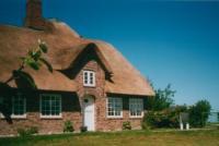 Ferienhaus 3 km von der Nordseeküste, den Nordfriesischen Inseln und Halligen zu vermieten!