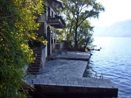 Lago Maggiore Villa Kaufen