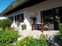 Ferienhaus mit Kamin neu er�ffnet in Marquartstein-Chiemgau n�he Chiemsee
