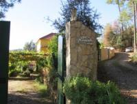 Ferienhaus 'Quinta da Escadinha' in den schönen Bergen von Mansores - Arouca  Nähe Serra da  Freita.