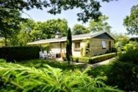 6 P.  Ferienhaus bei Domburg, Zeeland; 10 Min zum Fuss:  Str�nden, D�nen, Miete  Pro Woche: Sa-Sa