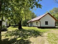 Ferienhaus in Ungarn in der Puszta von Privat zu vermieten