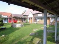 Kleine Ranch in der N�he von Ostsee f�r 2-3 Personen