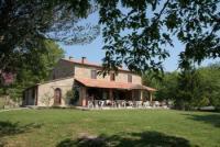 Willkommen an der Etrusker K�ste in der Toskana in unserem FERIENHAUS CAMPO DI CARLO