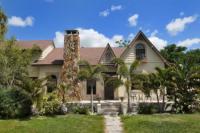 Schöne Ferienwohnung mit 2 Schlafzimmern und 1 Bad mit riesiger überdachter Terrasse