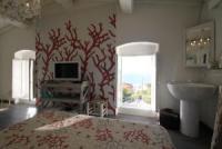 Ferienhaus auf Elba, 80 m vom Meer in Chiessi, Italien zu vermieten!